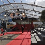 The_Film_Stage_Cannes_Film_Festival_15