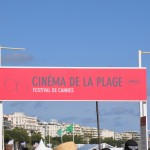 The_Film_Stage_Cannes_Film_Festival_23