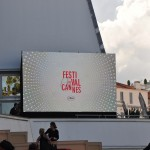 The_Film_Stage_Cannes_Film_Festival_46