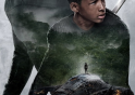 Will-Smith-Jaden-Smith-Are-Brooding-in-New-After-Earth-Poster-2