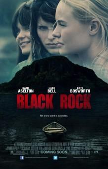 black-rock-poster01