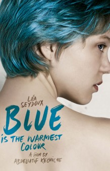 blue_poster