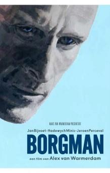 borgman_1