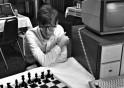 computer_chess_1