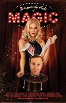 desperate-acts-of-magic-movie-poster