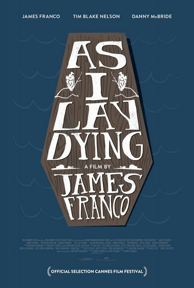 a plot summary of the book as i lay dying Avoid plot summary in the books as i lay dying, by william faulkner, and chronicle of a death foretold, by gabriel garcia 3 the novels chronicle of a death foretold and as i lay dying, demonstrate how souls are reborn through.