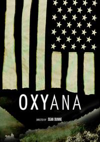 film-oxyana-poster-200