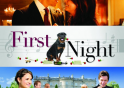 first_night_poster