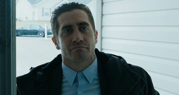 'Prisoners' Trailer – Hugh Jackman Takes the Law Into His ... Jake Gyllenhaal Prisoners