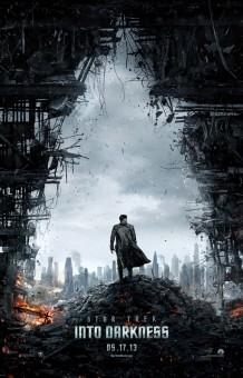 star-trek-into-darkness-teaser-poster1-610x903