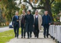 the-worlds-end-simon-pegg-nick-frost-martin-freeman1
