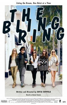 the_bling_ring_1