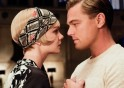 the_great_gatsby_header