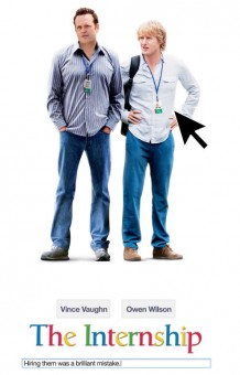 1363800817_The-Internship-movie-poster