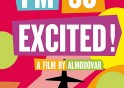 im-so-excited-movie-poster