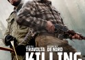 killing_season