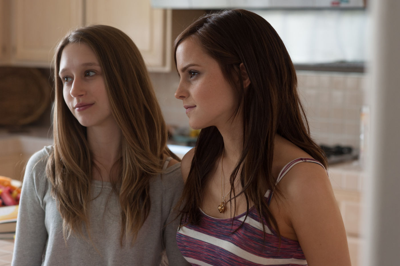 Taissa Farmiga 2019 Wallpapers: Watch: Sofia Coppola Assembles 'The Bling Ring' In New