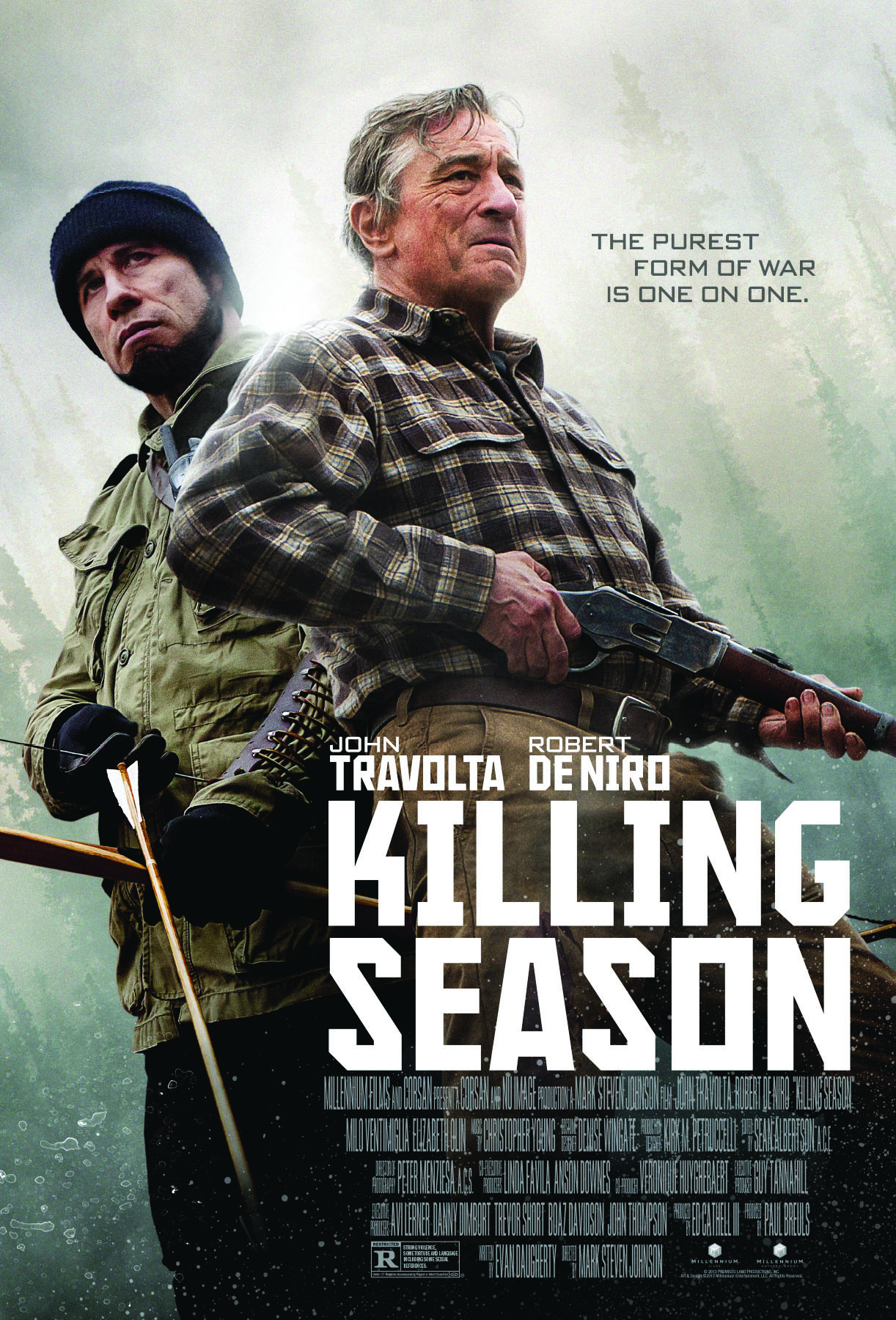 Image Result For Review Film You Season