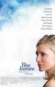 Blue_Jasmine-poster