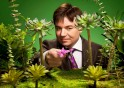 a1-mike-myers-wallpaper-4-732942