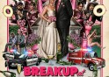 breakup_at_a_wedding_xlg