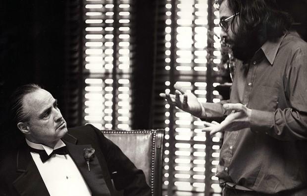 """Képtalálat a következőre: """"the godfather"""""""