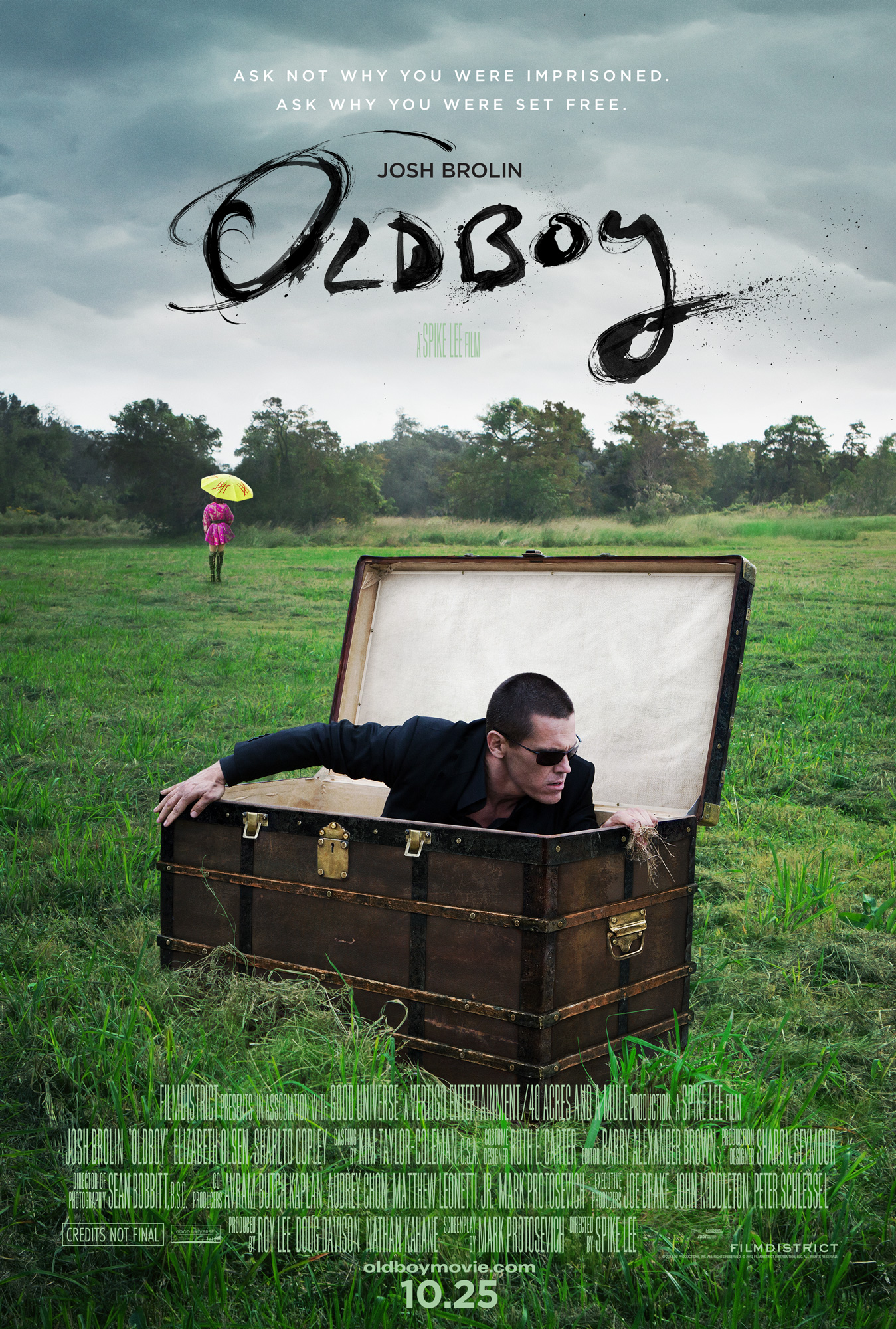Meu Malvado Favorito 2 - Filme Completo Dublado (Download