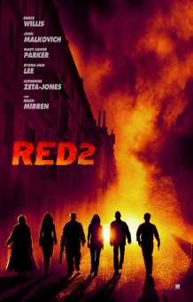red_two_xlg