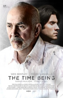 time_being