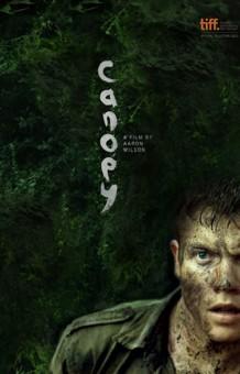 canopy-mockup21lr