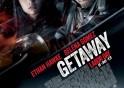 getaway_ver3_xlg