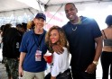 made-in-america-jayz-beyonce-ron-howard-g2-680uw
