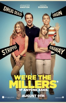 were_the_millers_xlg