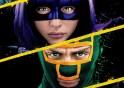 xkick-ass-2-character-movie-poster_jpg_pagespeed_ic_-L98HdLDog