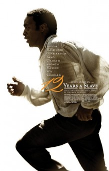 12-years-a-slave-poster-trailer-noticias-pn-img