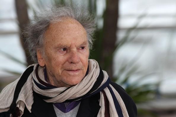 Jean Louis Trintignant Z