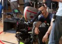Film Title: Don Jon
