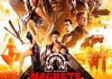 machete_kills