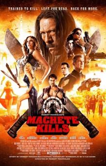 machete_kills