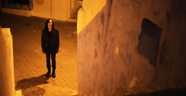 only_lovers_left_alive_5