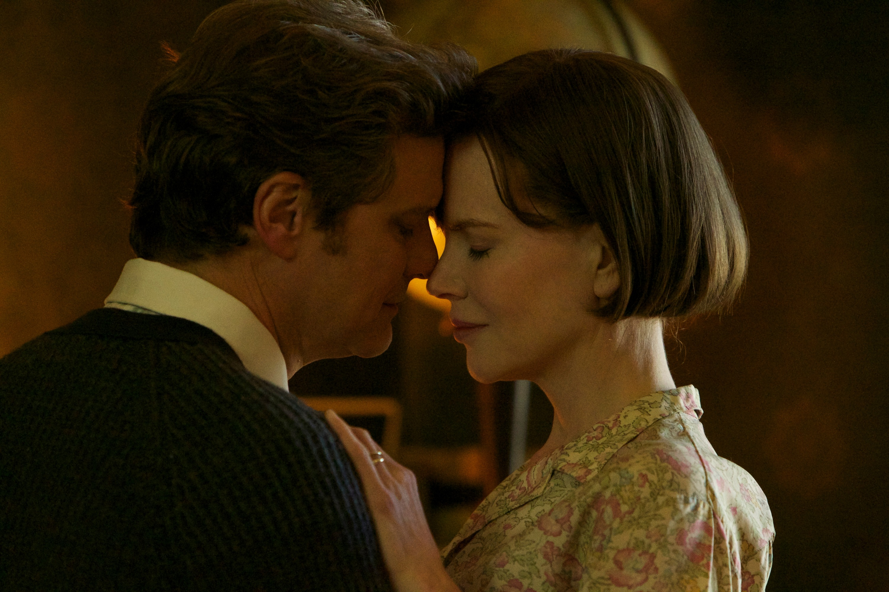 first trailer for wwii drama the railway man with colin