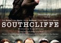 southcliffe_poster