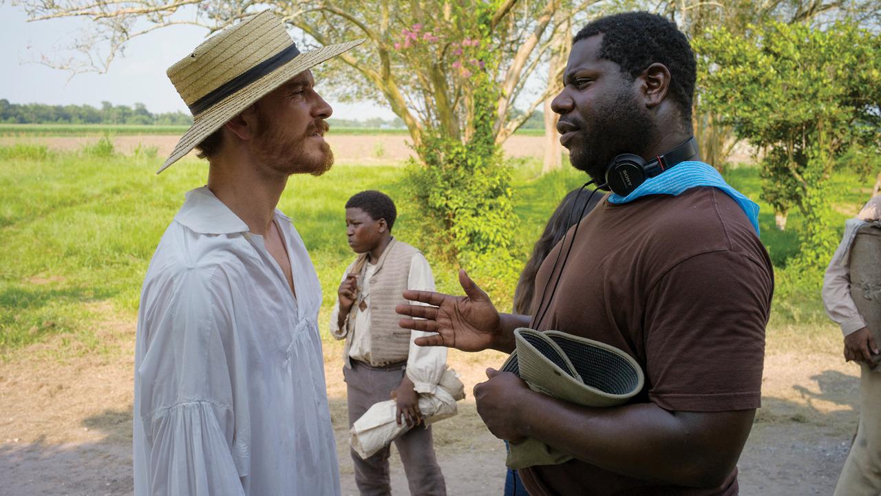 Download Film 12 Years Slave 2013