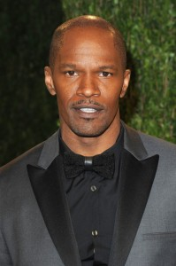 Jamie+Foxx+2013+Vanity+Fair+Oscar+Party+Hosted+Z0C9o_82DLkl