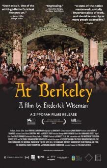 berkeley_poster