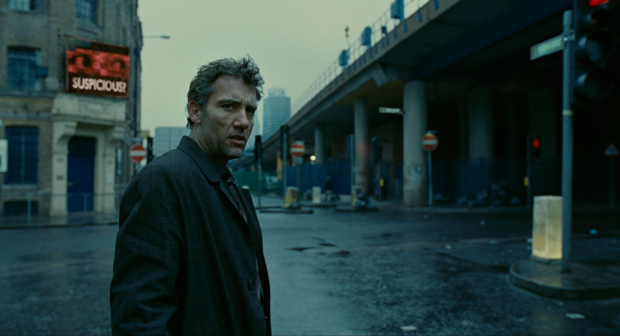 Recommended Discs & Deals of the Week: 'Children of Men ...