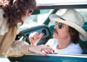 dallas_buyers_club_4