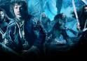 hobbit_header