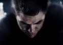jack_ryan_header
