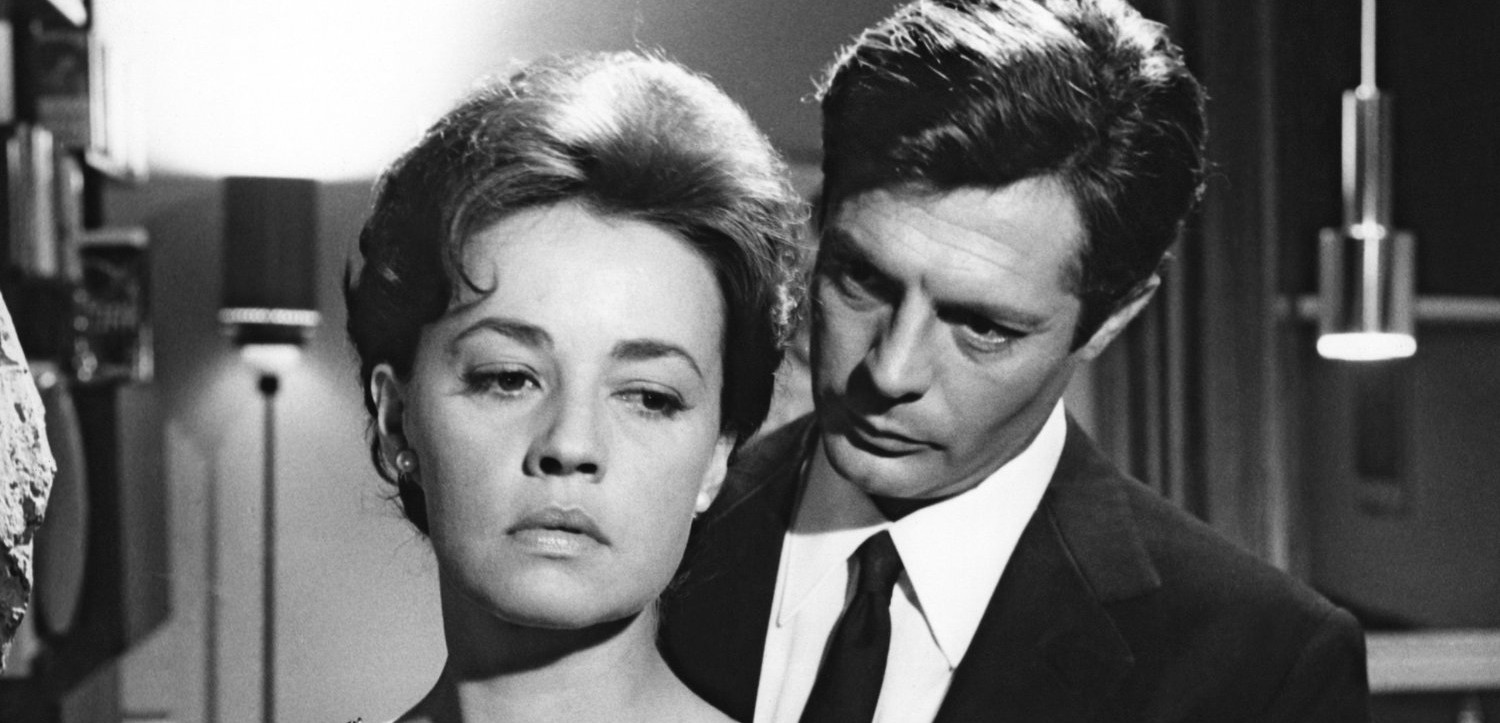 la notte criterion essay Torrent contents lanotte19611080pcriterionbluraydtsx264-gcjmmkv 9,384 mb please note that this page does not hosts or makes available any of the listed filenames.